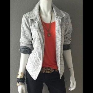 Cabi Neo jacket